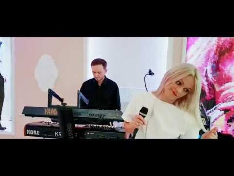 Zespół The Stars / Live Acoustic Cover - ( Maroon 5 - Sugar) - Event, Impreza Firmowa, Koncert