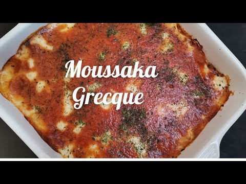recette-de-moussaka-grecque-facile-|-gratin-aux-aubergines-🍆-et-pommes-de-terre