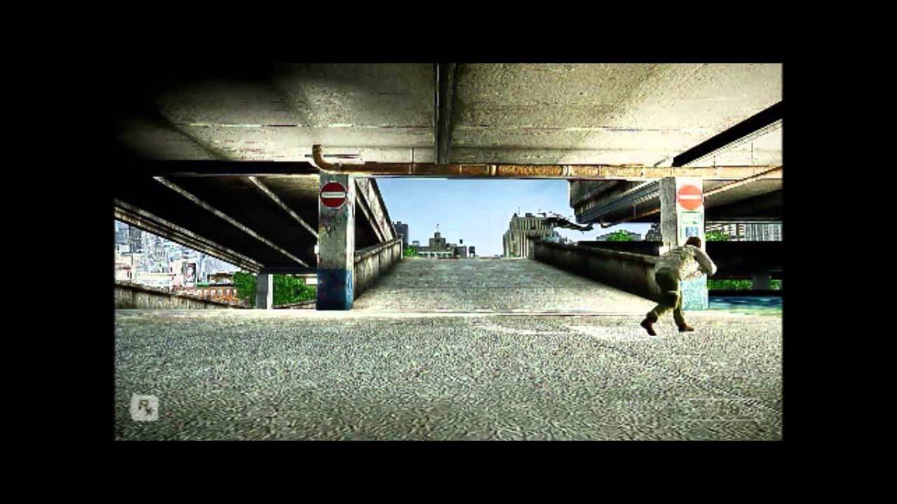 "(GTA IV)Zombieworld Ep.408 ""Warfare"""