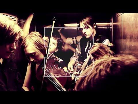 Arcade Fire | A Take Away Show - HD Version