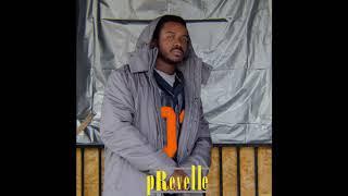 Rumbo - IA & pRevelle - ReeArrange (Hip-hop)
