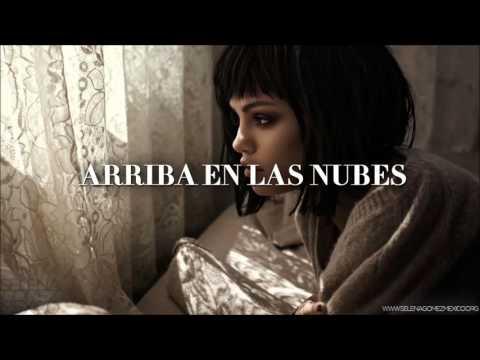 SOBER | SELENA GOMEZ (ESPAÑOL)
