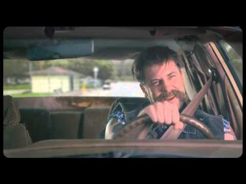 Dick Fowler, P I  Episode 3 Driver vs  Driver  Farmers Insurance voiced by Jeff McNeal