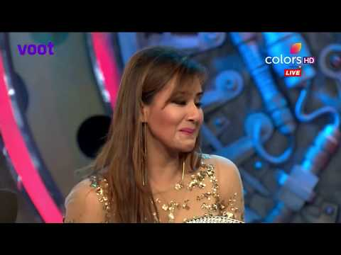 Bigg Boss Season 11 - Grand Finale - 14th...