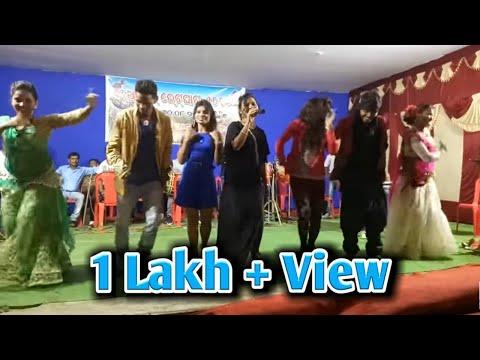 Title. Riksha bala.song perfom .Singer.Sanutu&Sangita&RoCk🌟RyTaM GrUp (SBP) (Copy Right received)