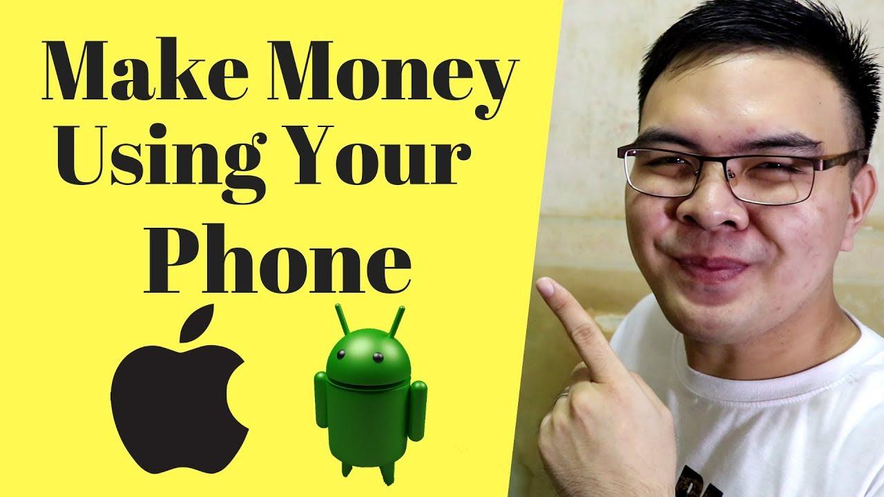 New Legit App that Pays P1,000 to 50,000 Via Paypal or LBC Cash Pick up