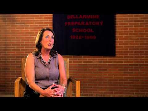 Cindy Davis Interview 2