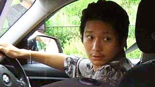 ムビコレのチャンネル登録はこちら▷▷http://goo.gl/ruQ5N7 池松壮亮主演...