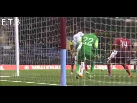 ไฮไลท์ฟุตบอลอังกฤษ ยู21 3-1 โปรตุเกส ยู21- กระชับมิตร