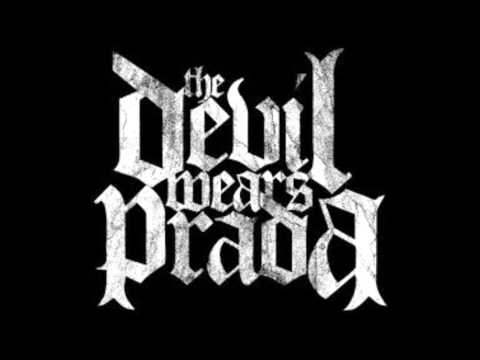 The Devil Wears Prada -  assistant to the Regional Manager (Music Official)