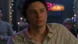 scrubs final ep 19 saison 6