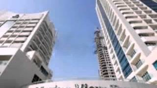 1Br Apartment In Marina View Towers B, Dubai Marina... For Sale!!!