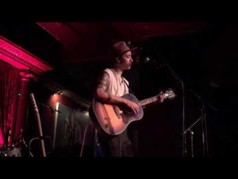 Taylor John Williams -