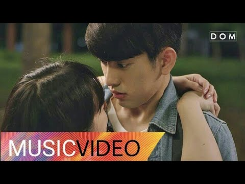 [MV] Martin Smith (마틴스미스) - Tomorrow's Weather (내일의 날씨) Magic School OST Part 1 (마술학교 OST PART 1)