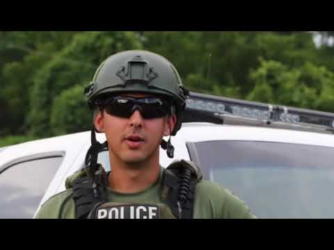 WATCH: Columbia, Illinois Release Lip Sync Video