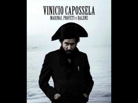 Vinicio Capossela / Il Grande Leviatano