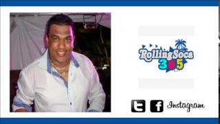 Raymond Ramnarine - Chalo Na (2015 Chutney Trinidad)