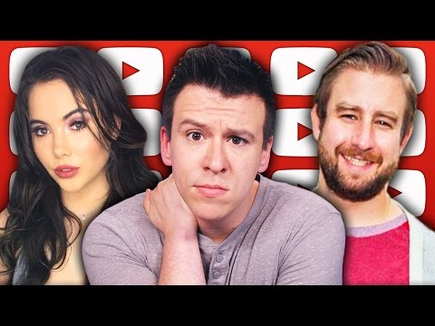 Thumbnail: WHO IS LYING?! Hacker Hysteria, Conspiracy Theories, and Classified Secrets