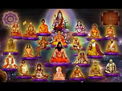 which siddhar is best to pray tagged videos on VideoHolder