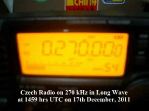 Czech Radio.mpg
