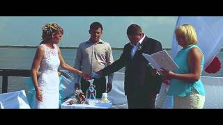 Свадебная Видеосъемка в Челябинске, класса VIP (014-3)(, 2014-02-22T04:27:42.000Z)
