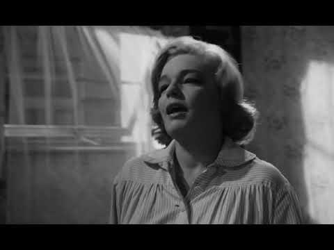 Download Room at the Top (1959) - Riyakâr