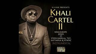 khali-cartel-instrumental-remake-khaligraph-jones