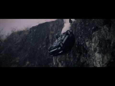 FACT - miles away (Music Video)