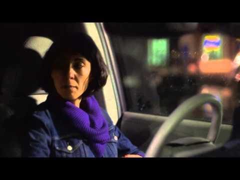 Second Chance Video   Adventist Media, Furman Films Portland Oregon