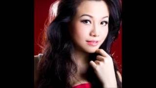 [YP]-Đã Bao Giờ Anh Khóc - Hoàng Châu