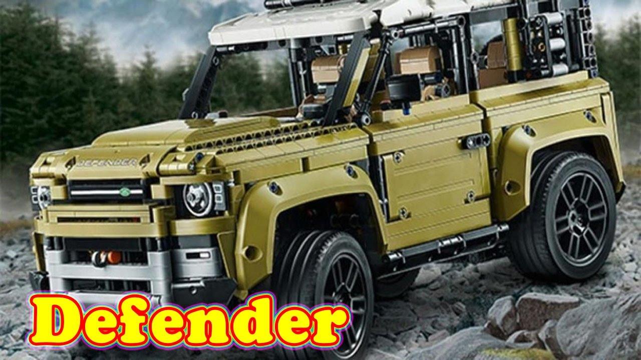 2021 land rover defender 130 | 2021 land rover defender ...