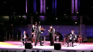 San Marco Orchestra - Gold and Silver Waltz - Franz Lehar