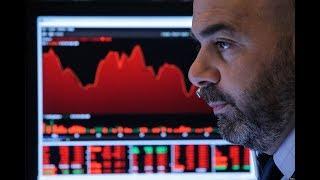 VOA连线(方冰):彭斯推迟对华政策演讲,重燃股市对美中贸易战乐观前景