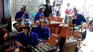 Download Mp3 Angklung Sunari Loka Desa Mayong 2