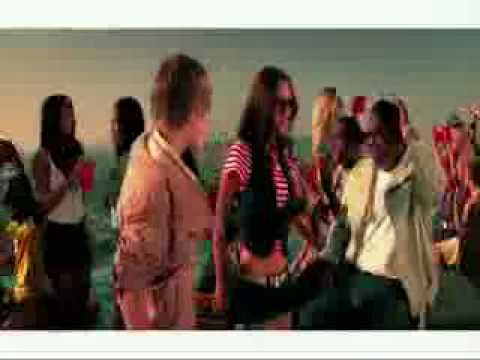 justin-bieber-ft.-sean-kingston---eenie-meenie-music-video-lyrics