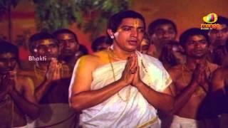 Rajnikath
