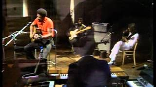 Repeat youtube video Bill Withers - 1973 BBC Concert Complete