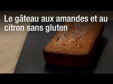 gâteau-aux-amandes-et-au-citron-sans-gluten