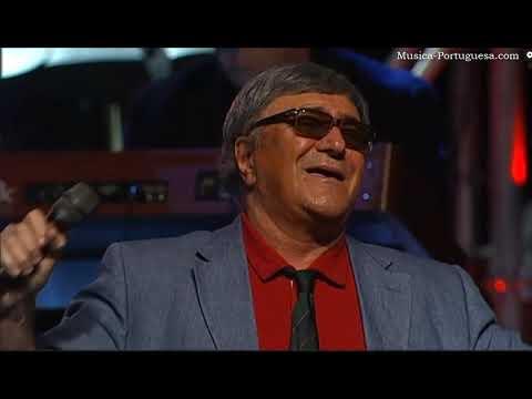 José Cid Ao Vivo A Minha Música Eu Nasci Para A Música Concerto Coliseu Do Porto 8 Março 2013 Youtube