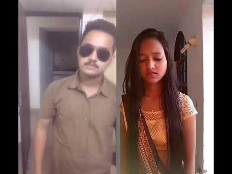Pyar Se De Rahe Hain Rakh Lo,Varna Thappad Mar Ke Bhi De Sakte Hain.  Dabaang Movie Dialogue