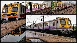 4-in-1-western-railway-mumbai-local-trains-action-from-naigaon-station-mumbai-local-train-wr