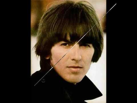 George Harrison The Light That Has Lighted The World