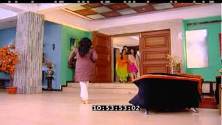 Maayka     Saath Zindagi Bhar Ka   AV PartNo Not Available