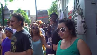 Aba Shanti--I Boiler Room x Notting Hill Carnival 2017 DJ Set
