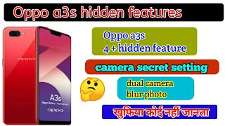 Enable NO   1 BEST CALLING SCREEN FOR ANY OPPO A3S PHONE