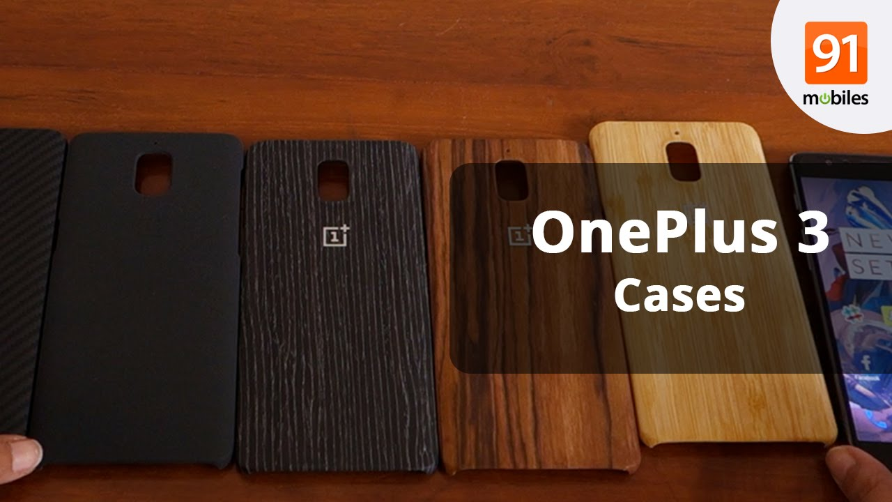 sports shoes 44f28 37205 OnePlus 3 Cases/Covers