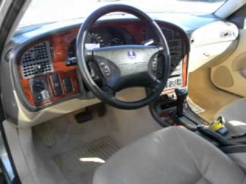 2002 Chevrolet Tahoe   Santa Ana CA