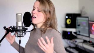 Watch Aletta Alles Van Mij video
