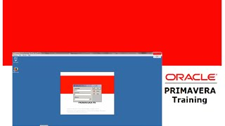 This video is not available. How to Download and Instal Primavera P6 Professional 8.4.0 on a SQLite Database