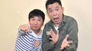 爆笑問題の2人が、NHKドラマ『あまちゃん』を「面白かった。」と評...